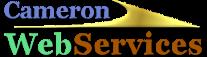 Cameron Web Services